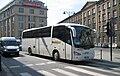 Scania Irizar New Century 6x2 in Kraków.jpg