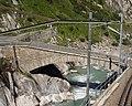 Schöllenen Brücke Reuss Andermatt UR 20160823-jag9889.jpg