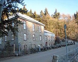 Schöllerhof in Odenthal