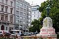 Schandmahl Lueger Wien Sept 2020 1.jpg
