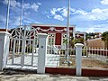 Scharloo, Willemstad, Curaçao - panoramio (1).jpg
