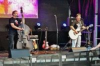 Scherbe Kontra Bass at Burg-Herzberg-Festival 2013 (3).jpg