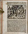 Schildtberger Ein wunderbarliche unnd kurtzweilige History 3.jpg