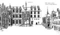 SchlossChantillyInnenhofDuCerceau.png