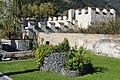 Schloss A Pro Seedorf Garten.jpg