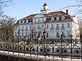 Schloss Genshagen3.JPG