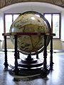 Schloss Hellbrunn - Globus (2).jpg