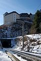 Schloss Klaus & Steyrtalbahn.jpg