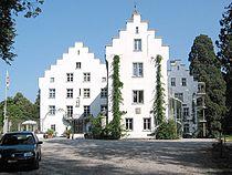 Schloss Wartegg 01.jpg