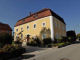 Schloss Wischenhofen 1