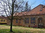 Schlosspark 13 Pirna 118662140.jpg
