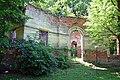 Schlosspark Laxenburg Haus der Laune.jpg