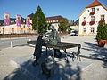 Schlossplatz-Schwetzingen-04.JPG