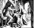 Schnorr von Carolsfeld Bibel in Bildern 1860 031.png