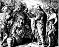 Schnorr von Carolsfeld Bibel in Bildern 1860 096.png