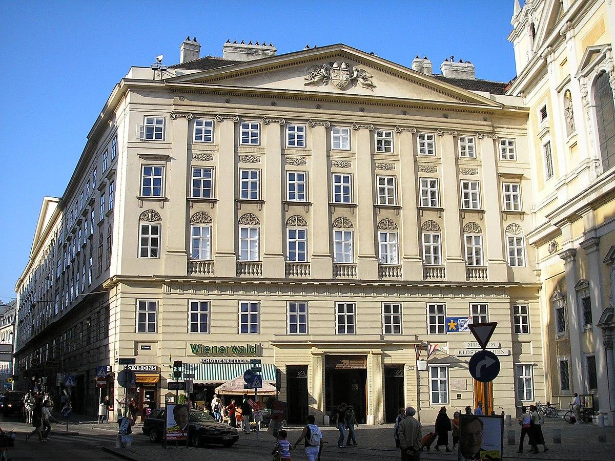 Hotel Le Meridien Paris Porte Maillot