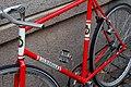 Schrøder Cykler.jpg