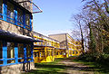 Schule Maxdorf 03.jpg