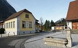 Schulhaus 1900 Lorüns3.JPG
