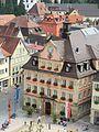 Schwäbisch Gmünd, Germany - panoramio (39).jpg