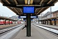 Schwarzach im Pongau - Bahnhof - 2018 03 12 - Bahnsteig 2+3 (2).jpg