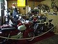 Schwarzwälder Moped ^ Roller Museum Bad Peterstal - Flickr - KlausNahr (12).jpg
