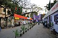 Science & Technology Fair 2011 - Kolkata 2011-02-09 0828.JPG