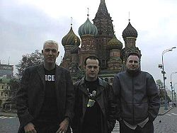 Scooter in Moscow 2000.jpg