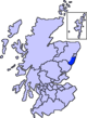 ScotlandAberdeenshireKincardineMearns.png