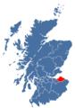 Scotland East Lothian.png