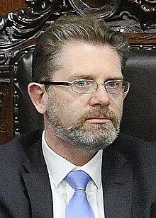 President of the Senate (Australia) - Wikipedia