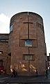 Scottish National Museum, Edinburgh, 26 Sept. 2011 - Flickr - PhillipC (3).jpg