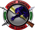 Scout Ranger Regimental Seal.png