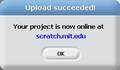 Scratch Upload Complete.png