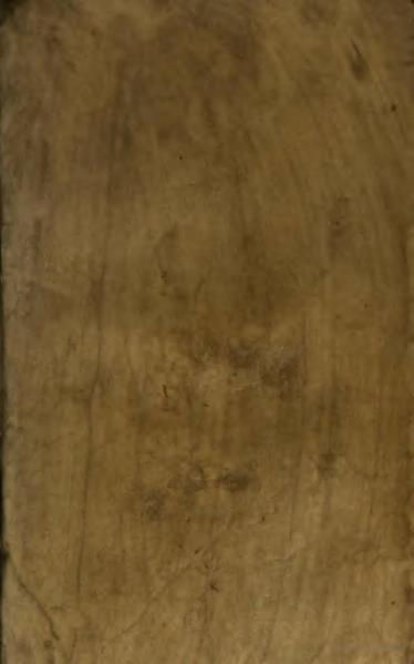 File:Scudéry - Artamène ou le Grand Cyrus, seconde partie, 1654.djvu