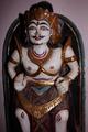 Sculpture indonésienne.png