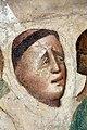Scuola pistoiese, giudizio universale, xiv secolo 32.jpg