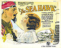 Sea Hawk lobby card.jpg