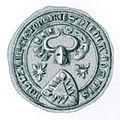 Seal Nikolaus (Holstein-Rendsburg) 04.jpg