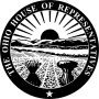 Seal of the Ohio House of Representatives.svg