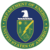 Seal of the United States Department of Energy.png