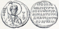 Seal of the magistros, vestes, and stratelates of the East Herve Frankopoulos.png