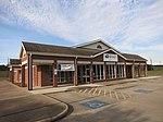 Sealy TX Post Office.jpg
