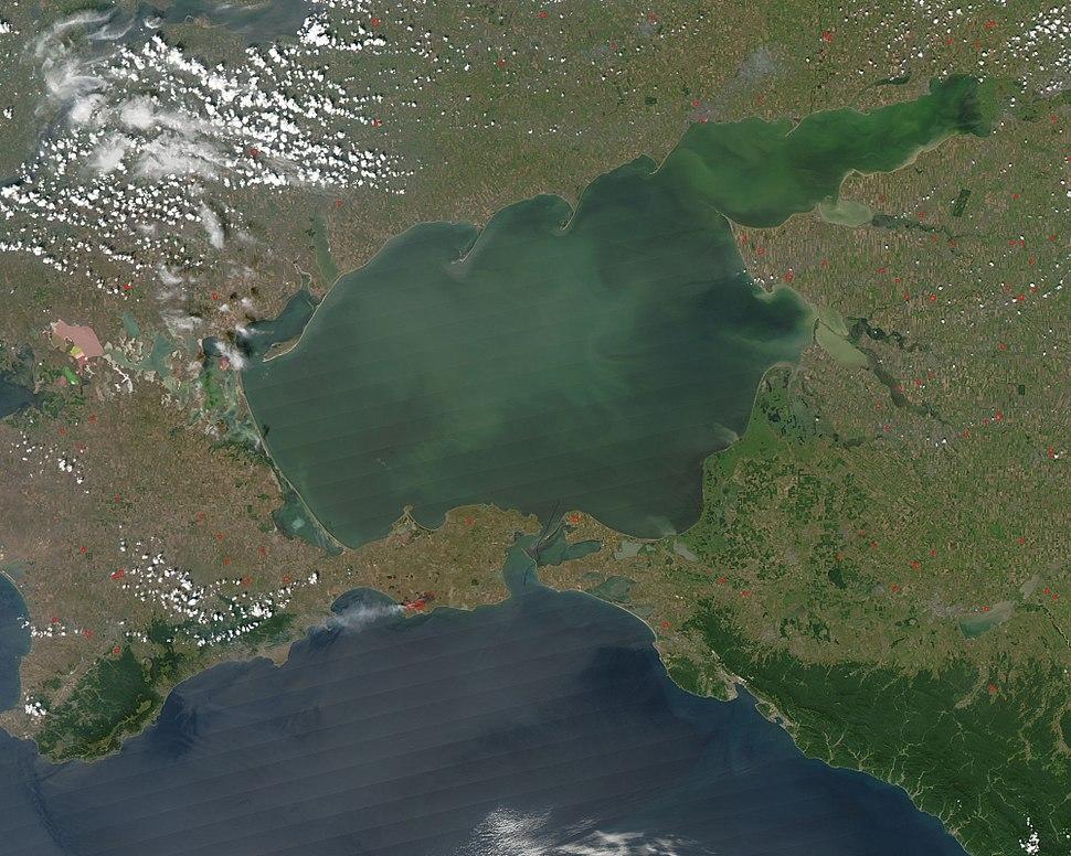 SeaofAzov