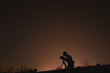 Searching the night sky.jpg
