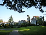 Seattle - Broadmoor 01A.jpg