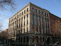Seattle - Maynard Building 03A.jpg