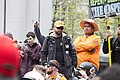 Seattle MayDay 2017 (33571564534).jpg