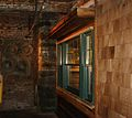 Seattle Underground 03120.jpg