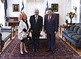 Sebastián Piñera & Don Francisco (Mario Kreutzberger) 2.jpg